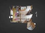 Vente Maison 4 pièces 75m² Beaumont (43100) - Photo 5