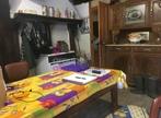 Vente Maison 4 pièces 160m² Ambert (63600) - Photo 3