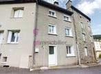 Vente Maison 3 pièces 69m² Riotord (43220) - Photo 1