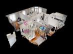 Vente Appartement 129m² Vals-près-le-Puy (43750) - Photo 10