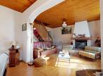 Vente Maison 6 pièces 90m² Beaulieu (43800) - Photo 3
