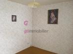 Vente Maison 5 pièces 100m² Ambert (63600) - Photo 2