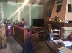 Vente Maison 8 pièces 300m² Fayet-Ronaye (63630) - Photo 3