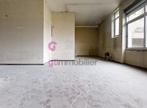 Vente Appartement 1 pièce 105m² Annonay (07100) - Photo 2