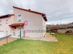 Vente Maison 105m² Chadrac (43770) - Photo 12