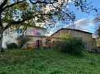 Vente Maison 3 pièces 92m² Augerolles (63930) - Photo 2