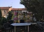 Vente Maison 6 pièces 123m² Montbrison (42600) - Photo 2