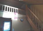 Vente Maison 3 pièces 36m² Retournac (43130) - Photo 9