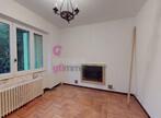 Vente Maison 6 pièces 124m² DANS LIEU DIT TRANQUILLE - Photo 5