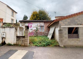 Vente Maison 2 pièces 28m² Firminy (42700) - Photo 1