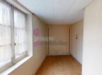 Vente Maison 60m² Riotord (43220) - Photo 5