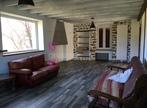 Vente Maison 9 pièces 259m² Cunlhat (63590) - Photo 4