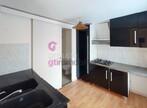 Vente Maison 6 pièces 150m² Blavozy (43700) - Photo 6