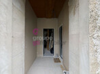 Vente Appartement 1 pièce 60m² Annonay (07100) - Photo 2