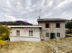 Vente Maison 60m² Riotord (43220) - Photo 1