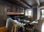 Vente Maison 7 pièces 180m² Saint-Jeures (43200) - Photo 7