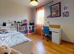 Vente Maison 6 pièces 185m² Saint-Maurice-en-Gourgois (42240) - Photo 6
