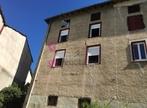 Vente Maison 6 pièces 137m² Boën (42130) - Photo 11