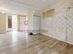 Vente Maison 5 pièces 80m² Bourg-Argental (42220) - Photo 4