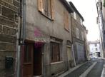 Vente Maison 5 pièces 140m² Langeac (43300) - Photo 7