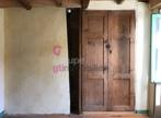 Vente Maison 5 pièces 111m² Arlanc (63220) - Photo 5