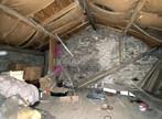 Vente Maison 5 pièces 90m² Chomelix (43500) - Photo 9