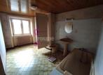 Vente Maison 6 pièces 120m² Yssingeaux (43200) - Photo 5