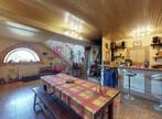 Vente Maison 9 pièces 180m² Bas-en-Basset (43210) - Photo 9