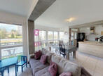 Vente Appartement 5 pièces 102m² Villars (42390) - Photo 2