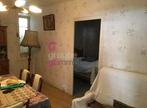 Vente Maison 7 pièces 150m² Retournac (43130) - Photo 4