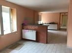 Vente Maison 8 pièces 220m² à 8 km dunieres - Photo 5