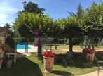Vente Maison 320m² Bas-en-Basset (43210) - Photo 1