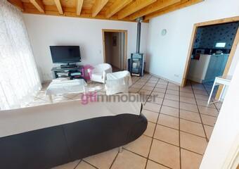 Vente Maison 5 pièces 148m² Solignac-sur-Loire (43370) - Photo 1