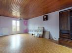 Vente Maison 5 pièces 110m² Yssingeaux (43200) - Photo 5