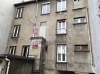 Vente Immeuble 10 pièces 180m² Saint-Étienne (42000) - Photo 1