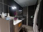 Vente Maison 7 pièces 140m² Tence (43190) - Photo 13