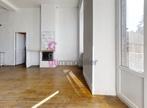 Vente Appartement 5 pièces 212m² ANNONAY - Photo 7
