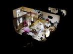Vente Maison 4 pièces 47m² Tence (43190) - Photo 10
