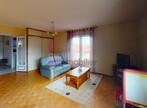 Vente Maison 5 pièces 89m² Cussac-sur-Loire (43370) - Photo 6