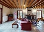 Vente Maison 4 pièces 131m² Beauzac (43590) - Photo 4