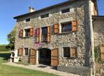 Vente Maison 5 pièces 212m² Craponne-sur-Arzon (43500) - Photo 1