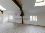 Vente Appartement 50m² Annonay (07100) - Photo 2
