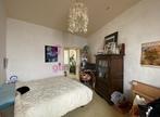 Vente Maison 6 pièces 150m² Ambert (63600) - Photo 1