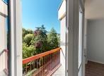Vente Appartement 34m² Vals-près-le-Puy (43750) - Photo 2