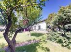 Vente Maison 104m² Cussac-sur-Loire (43370) - Photo 3