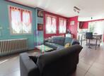 Vente Maison 4 pièces 110m² Yssingeaux (43200) - Photo 6