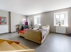 Vente Maison 7 pièces 140m² Tence (43190) - Photo 10