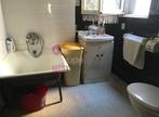 Vente Maison 3 pièces 88m² Ambert (63600) - Photo 2