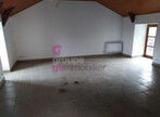 Vente Maison 6 pièces 190m² Bessamorel (43200) - Photo 5