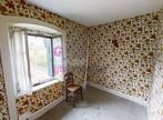 Vente Maison 60m² Riotord (43220) - Photo 4